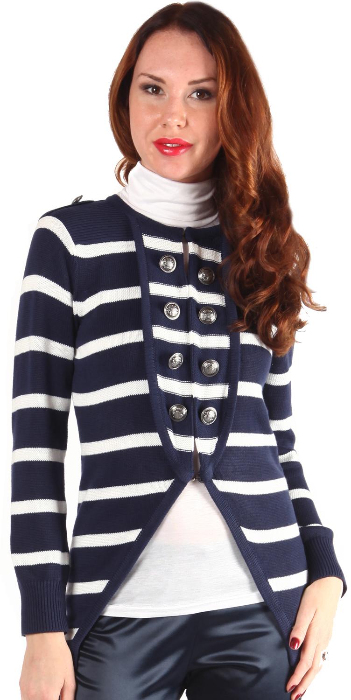 Интернет магазин женской одежды StockholMix